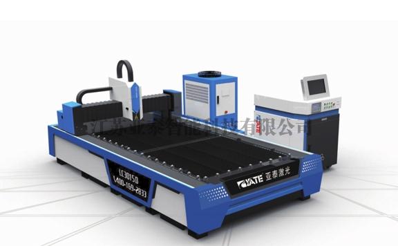 YT-LC3015D激光切割机